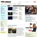 Video Plazza