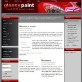 GlossyPaint
