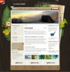 Template-Joomla-Yootheme-Explorer Adventure