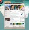 Template-Joomla-Yootheme-Explorer Blogging
