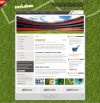 Template-Joomla-Yootheme-Explorer Sports