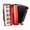 YOOaccordion